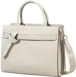 Samsonite My Samsonite Handbag Stone 05914