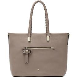 Samsonite Shelly Shopping Bag Taupe 09279