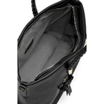 Samsonite Shelly Shopping Bag Black 09279 - 4