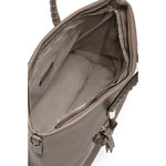 Samsonite Shelly Shopping Bag Taupe 09279 - 4