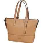 Samsonite Shammy Shopping Bag Cognac 04429