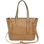 Samsonite Shammy Shopping Bag Cognac 04429 - 1