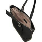 Samsonite Shammy Shopping Bag Black 04429 - 2