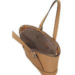 Samsonite Shammy Shopping Bag Cognac 04429 - 2