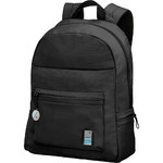 "Samsonite Move 2.0 Eco 14.1"" Laptop Backpack Black 20394"