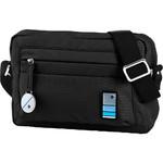 Samsonite Move 2.0 Eco Pouch Bag Black 20398