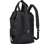 "Pacsafe Citysafe CX Anti-Theft 11.6"" Laptop Mini Backpack Black 20421 - 2"