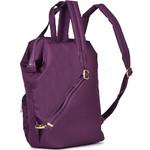 """Pacsafe Citysafe CX Anti-Theft 11.6"""" Laptop Mini Backpack Dahlia 20421 - 2"""