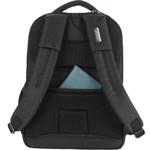 "American Tourister Applite 3.0S 15.6"" Laptop & Tablet Backpack Black 21167 - 2"