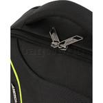 "American Tourister Applite 3.0S 15.6"" Laptop & Tablet Backpack Black 21167 - 8"