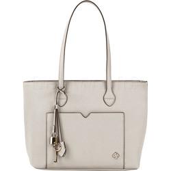 Samsonite Miss Journey Shopping Bag Stone 04572