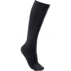 Samsonite Travel Accessories Flight Socks Large/Extra Large Black 91505