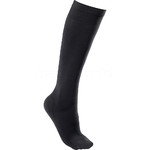 Samsonite Travel Accessories Flight Socks Large/Extra Large Black 91505