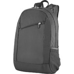 Samsonite Travel Accessories Foldable Backpack Grey 91699