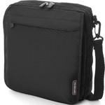 Samsonite Travel Accessories Excursion Bag Black 92265