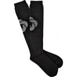 Samsonite Travel Accessories Flight Socks Black 91454