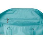 Lipault Lady Plume FL Medium Tote Bag Coastal Blue 10850 - 3