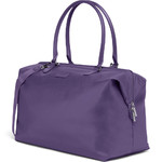 Lipault Lady Plume FL 2.0 Medium Weekend Bag Light Plum 10853