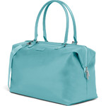 Lipault Lady Plume FL 2.0 Medium Weekend Bag Coastal Blue 10853