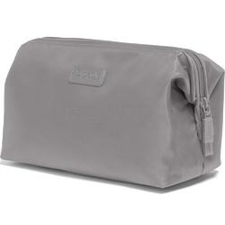 Lipault Plume Accessories Toilet Kit Pearl 62715