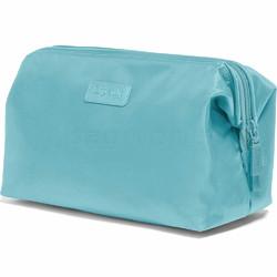 Lipault Plume Accessories Toilet Kit Coastal Blue 62715
