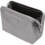 Lipault Plume Accessories Toilet Kit Pearl 62715 - 2