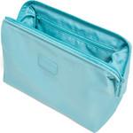 Lipault Plume Accessories Toilet Kit Coastal Blue 62715 - 2