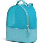 Lipault Pop'N'Gum Extra Small Backpack Coastal Blue 21760