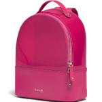Lipault Pop'N'Gum Extra Small Backpack Deep Fuchsia 21760