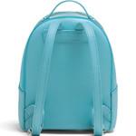 Lipault Pop'N'Gum Extra Small Backpack Coastal Blue 21760 - 1