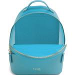 Lipault Pop'N'Gum Extra Small Backpack Coastal Blue 21760 - 3