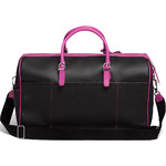 Lipault Variation Small/Cabin Duffle Bag Black 12427 - 1