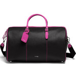 Lipault Variation Small/Cabin Duffle Bag Black 12427 - 2