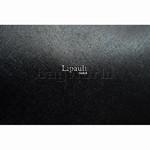 Lipault Variation Boston Bag Black 12428 - 5