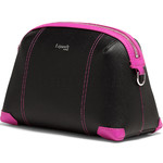 Lipault Variation Toiletry Bag Black 12430