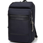 "Samsonite Red Glendalee 16.4"" Laptop & Tablet Backpack Navy 07315"