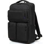Samsonite Red Allosee Backpack Black Ink 22420