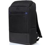"""Samsonite Red Bredle 15.6"""" Laptop & Tablet Backpack Black 22426"""