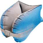 GO Travel Aero Snoozer Blue GO256