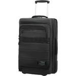 "Samsonite City Vibe 2.0 15.6"" Laptop & Tablet Mobile Office Jet Black 15518"