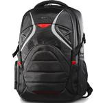 """Targus Strike 17.3"""" Gaming Laptop Backpack Black SB900"""