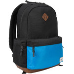 "Targus Strata II 15.6"" Laptop Backpack Black SB936"