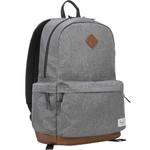 "Targus Strata II 15.6"" Laptop Backpack Grey SB936"