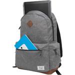 "Targus Strata II 15.6"" Laptop Backpack Grey SB936 - 5"