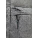 "Targus Strata II 15.6"" Laptop Backpack Grey SB936 - 6"
