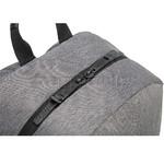 "Targus Strata II 15.6"" Laptop Backpack Grey SB936 - 7"