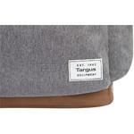 "Targus Strata II 15.6"" Laptop Backpack Grey SB936 - 8"