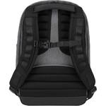 "Targus CityLite Pro 13-15.6"" Laptop RFID Blocking Security Backpack Grey SB938 - 2"