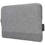 "Targus CityLite Pro 13"" Laptop Sleeve Grey SS975"