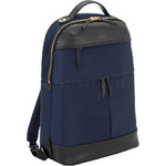 "Targus Newport 15"" Laptop Backpack Navy SB945"